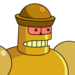 Icon NPC Gold Robot Convict.png