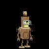 Obsolete Bender idle.png