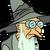 Great Wizard Greyfarn