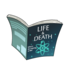 Professor Look Up the Life-Death Continuum.png
