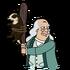 Ben Franklin Defend Himself.png