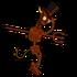 Robot Devil Dance with Himself.png