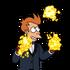 Devilish Fry Juggle Flames.png