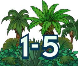Mission Island of Lost Bots 1-5.png