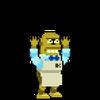 Butcher Bot yay.png