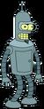 Character Flexo.png