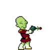 Kif action.png