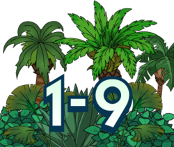 Mission Island of Lost Bots 1-9.png