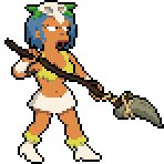 SpearAmazonian action.png