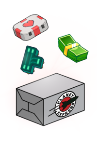 Supplies Box.png