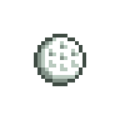 Combat objects golfball.png