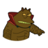 Lrrr Demand Whoever's In Charge.png