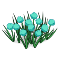 Onion Flower Bed.png