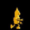 Bender Golden action.png