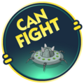 Button Can Fight UFO.png