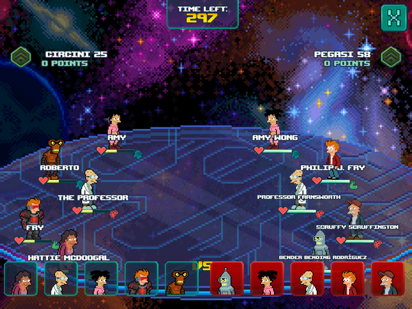 PVP Battle Screen.png