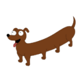 8-Legged Dog.png