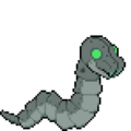 Robot Snake idle.png