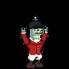 Bender Hunter yay.png