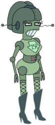 Hookerbot.png