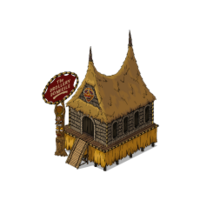 Building The Drollery Domicile.png