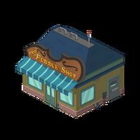 Building Fiddle Shop.png