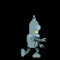 Bender action.png