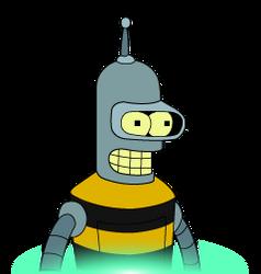 Goal Bee Bender.png