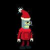 Santa Bender idle.png