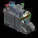 Building Snowmo Repair.png