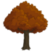 Decoration Fall Tree 4.png