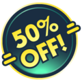 Button 50% Off.png