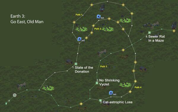 Earth3-GoEastOldMan.jpg