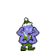 Turbo Neptunian yay.png
