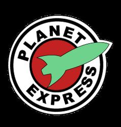 Goal Planet Express Logo.png