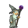 Great Wizard Greyfarn idle.png