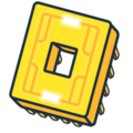 Icon Chip Cap Tera.png