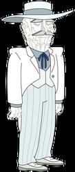 Character Borax Kid.png