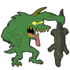 El Chupanibre Ingest a Crocodile.png