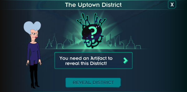 Uptown District Locked.png