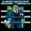 Alpha Island Pack Billionairebot.png