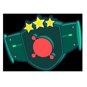 Badge Scientist 3 Star.png