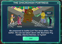 Event Lrrr Strikes Back Splash Omicronian Fortress.png