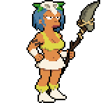 SpearAmazonian idle.png