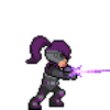 Power Suit Leela action.png