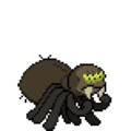 Spiderian idle.png
