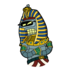 Pharaoh Bender Look Down Upon Peons.png
