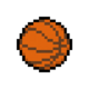 Combat objects Basketball.png