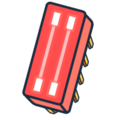 Icon Chip Sci Mega.png
