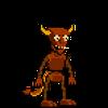 Robot Devil idle.png